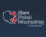 Logo Domu Polski Wschodniej