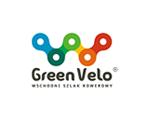 Logo Green Velo