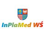 Logo projektu InPlaMed