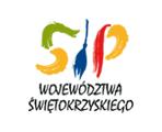 Logo Systemu Informacji Przestrzennej Województwa Świętokrzyskiego