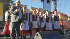 Święto Powiatu Jędrzejowskiego (06)