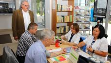 Akcja Profilaktyczno Edukacyjna (4)