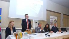 Dni Otwarte Funduszy Europejskich Konferencja