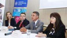 Dni Otwarte Funduszy Europejskich Konferencja (04)
