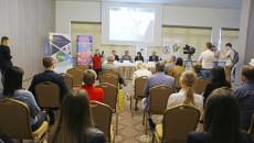 Dni Otwarte Funduszy Europejskich Konferencja (05)
