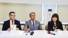 Dni Otwarte Funduszy Europejskich Konferencja (06)