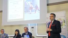 Dni Otwarte Funduszy Europejskich Konferencja (08)