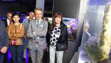 Dni Otwarte Funduszy Europejskich Konferencja (14)