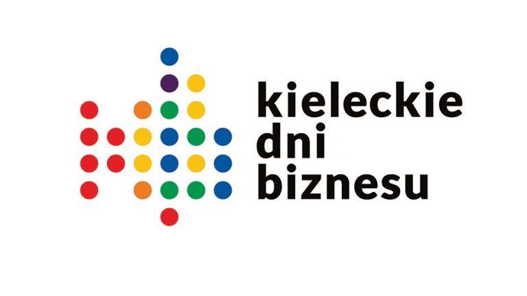 III Kieleckie Dni Biznesu