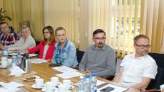 Spotkanie Na Temat Wsparcia Regionalnego Systemu Ochrony Zdrowia (02)