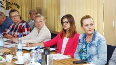 Spotkanie Na Temat Wsparcia Regionalnego Systemu Ochrony Zdrowia (04)