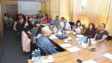 Spotkanie Na Temat Wsparcia Regionalnego Systemu Ochrony Zdrowia (05)