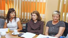 Spotkanie Na Temat Wsparcia Regionalnego Systemu Ochrony Zdrowia (06)