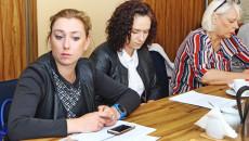 Spotkanie Na Temat Wsparcia Regionalnego Systemu Ochrony Zdrowia (08)