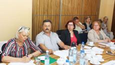 Spotkanie Na Temat Wsparcia Regionalnego Systemu Ochrony Zdrowia (10)