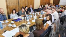 Spotkanie Na Temat Wsparcia Regionalnego Systemu Ochrony Zdrowia (11)