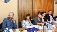 Spotkanie Na Temat Wsparcia Regionalnego Systemu Ochrony Zdrowia (13)