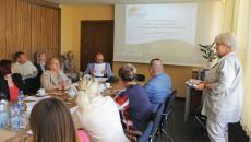 Spotkanie Na Temat Wsparcia Regionalnego Systemu Ochrony Zdrowia (14)