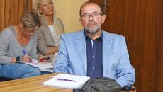 Spotkanie Na Temat Wsparcia Regionalnego Systemu Ochrony Zdrowia (15)