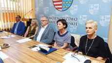 Spotkanie Na Temat Wsparcia Regionalnego Systemu Ochrony Zdrowia (16)