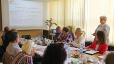 Spotkanie Na Temat Wsparcia Regionalnego Systemu Ochrony Zdrowia (17)