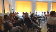 W Skarżysku Uczcili 100 Rocznicę Odzyskania Niepodległości (3)
