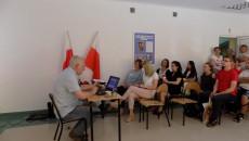 W Skarżysku Uczcili 100 Rocznicę Odzyskania Niepodległości (5)