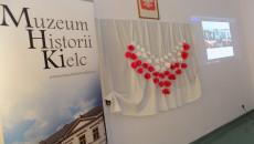 W Skarżysku Uczcili 100 Rocznicę Odzyskania Niepodległości (6)