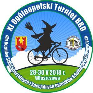 Ogólnopolski Turniej Bezpieczeństwa Ruchu Drogowego we Włoszczowie