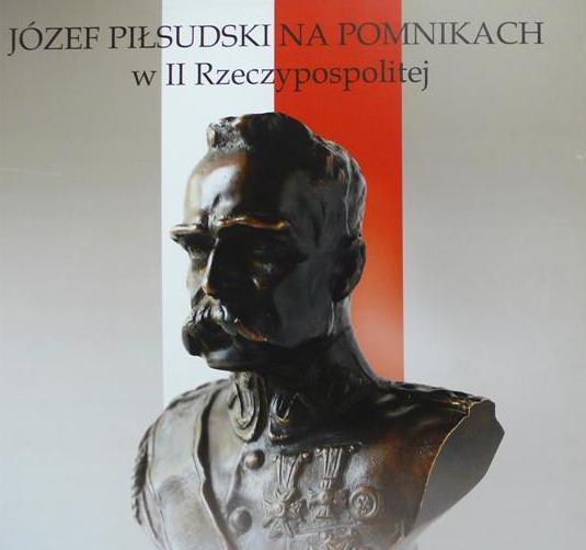 Wystawa o Piłsudskim