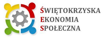 Uhonorują Liderów Ekonomii Społecznej