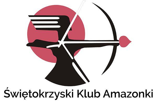 """Jubileusz świętokrzyskich """"Amazonek"""""""