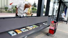 Ruszyła Akcja Uwolnij Książki (4)