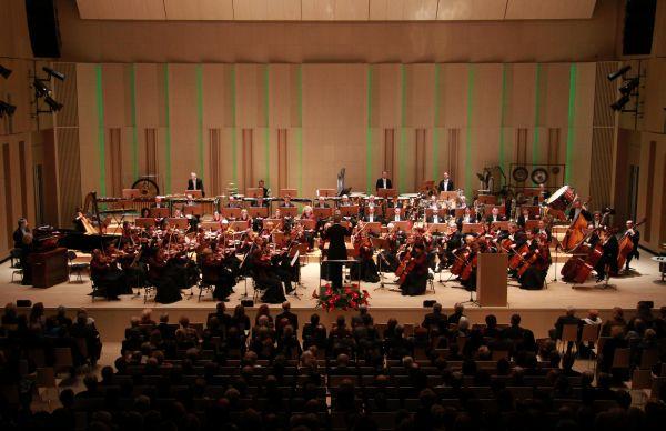 Zakończenie sezonu w Filharmonii Świętokrzyskiej