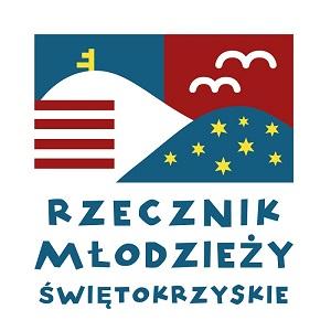 Rzecznik Mlodziezy Logo1