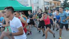 Festiwal Zielarstwa 11