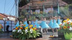 Festiwal Zielarstwa 9