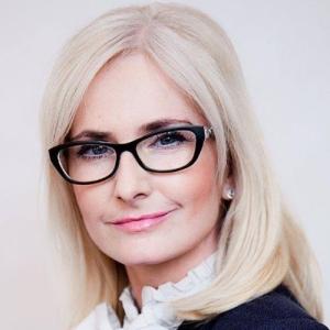 Karolina Jarosz