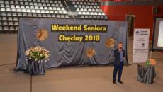 Weekend Seniora W Chęcinach (01)