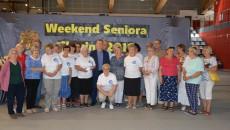 Weekend Seniora W Chęcinach (04)