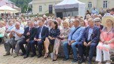 Weekend Seniora W Chęcinach (07)