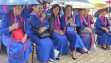 Weekend Seniora W Chęcinach (09)
