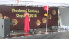 Weekend Seniora W Chęcinach (12)
