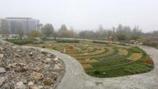 Ogród 7