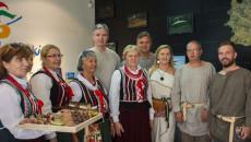 Dymarki Konferencja Prasowa (2)