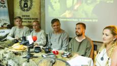 Dymarki Konferencja Prasowa (4)