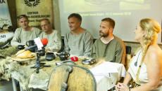 Dymarki Konferencja Prasowa (5)