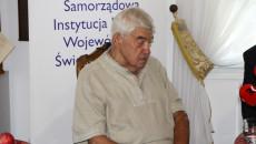 Konferencja Prasowa W Dworku Laszczyków W Kielcach (2)