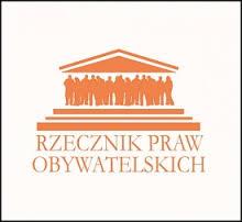 Punkt Przyjęć Interesantów Rzecznika Praw Obywatelskich w Kielcach zaprasza