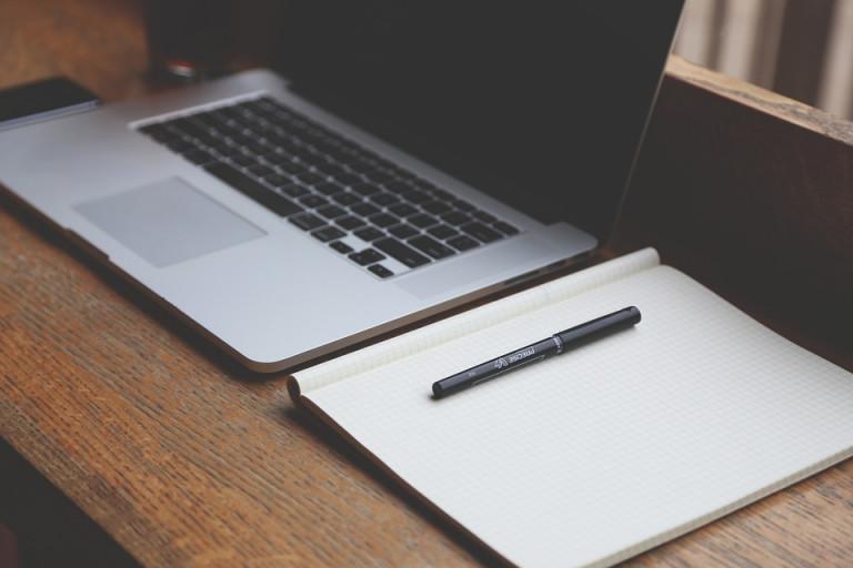 Zdalne nauczanie w szkole – Centrum Doskonalenia Nauczycieli zaprasza na e-szkolenia